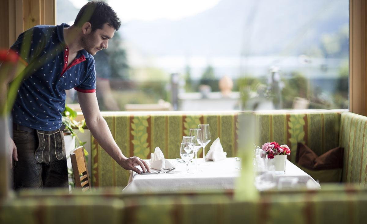 seerestaurant-regitnig