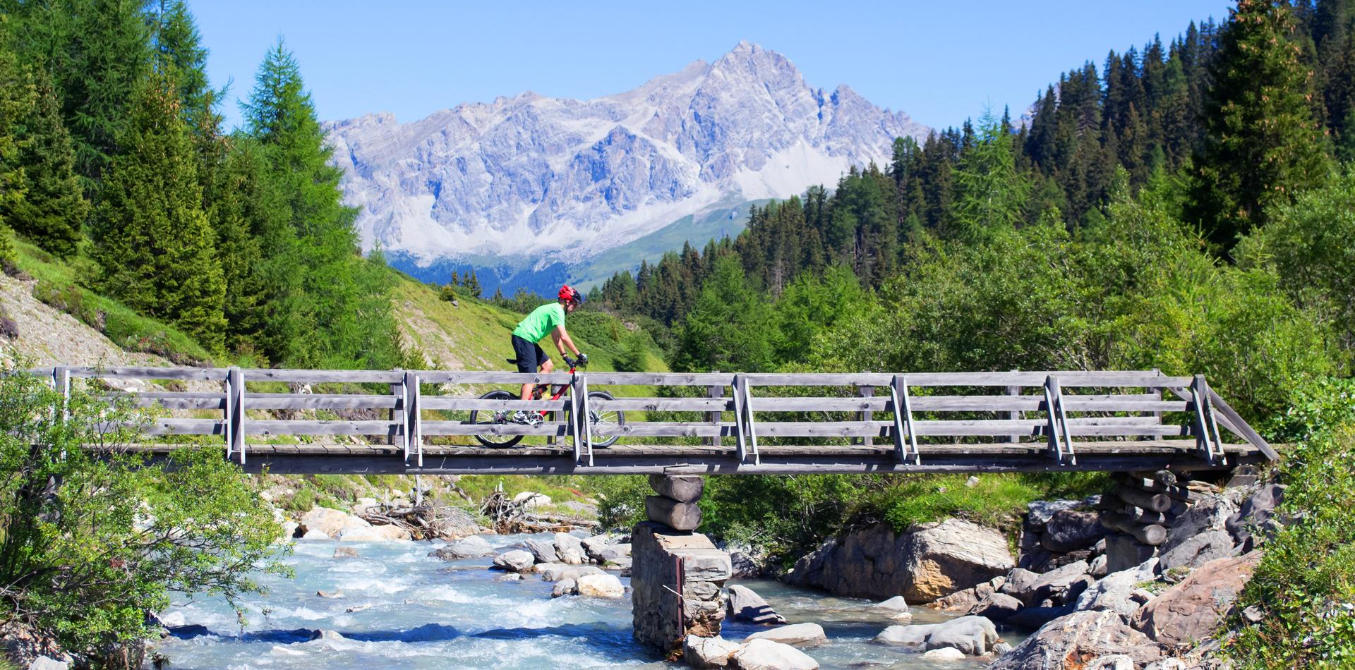 biken-alpen