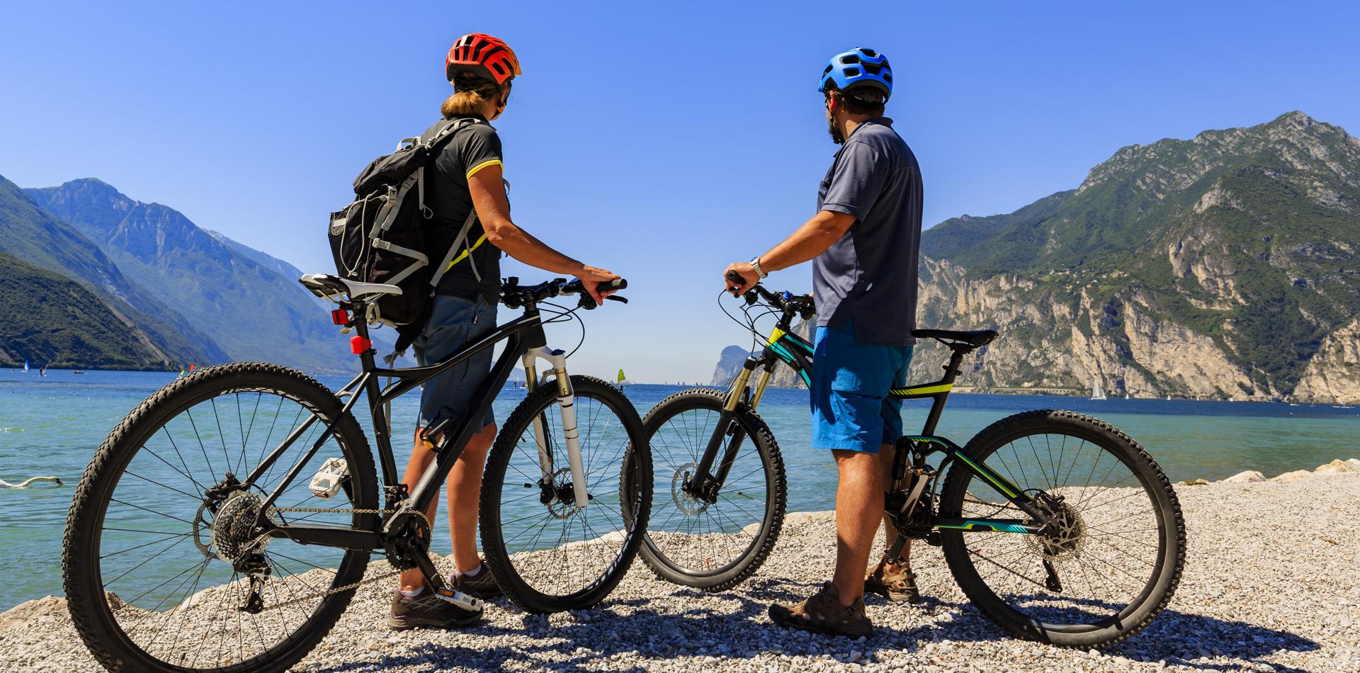 bikeurlaub-gardasee