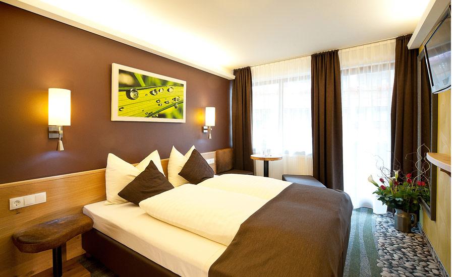 hotel-23