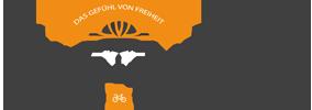 Bikurlaub Mountainbiken und E-Biken Rennrad Urlaub